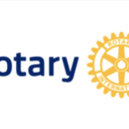 Rotary stimuleringsprijs 2021